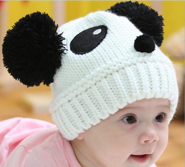 8 Animal Knit Hats Patterns The Funky Stitch