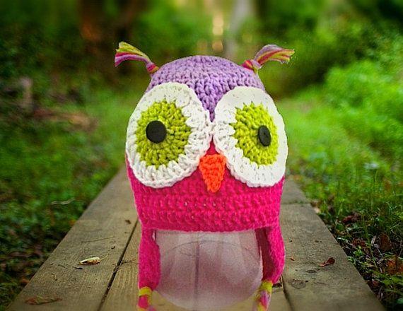 Animal Knitting Patterns Archives The Funky Stitch