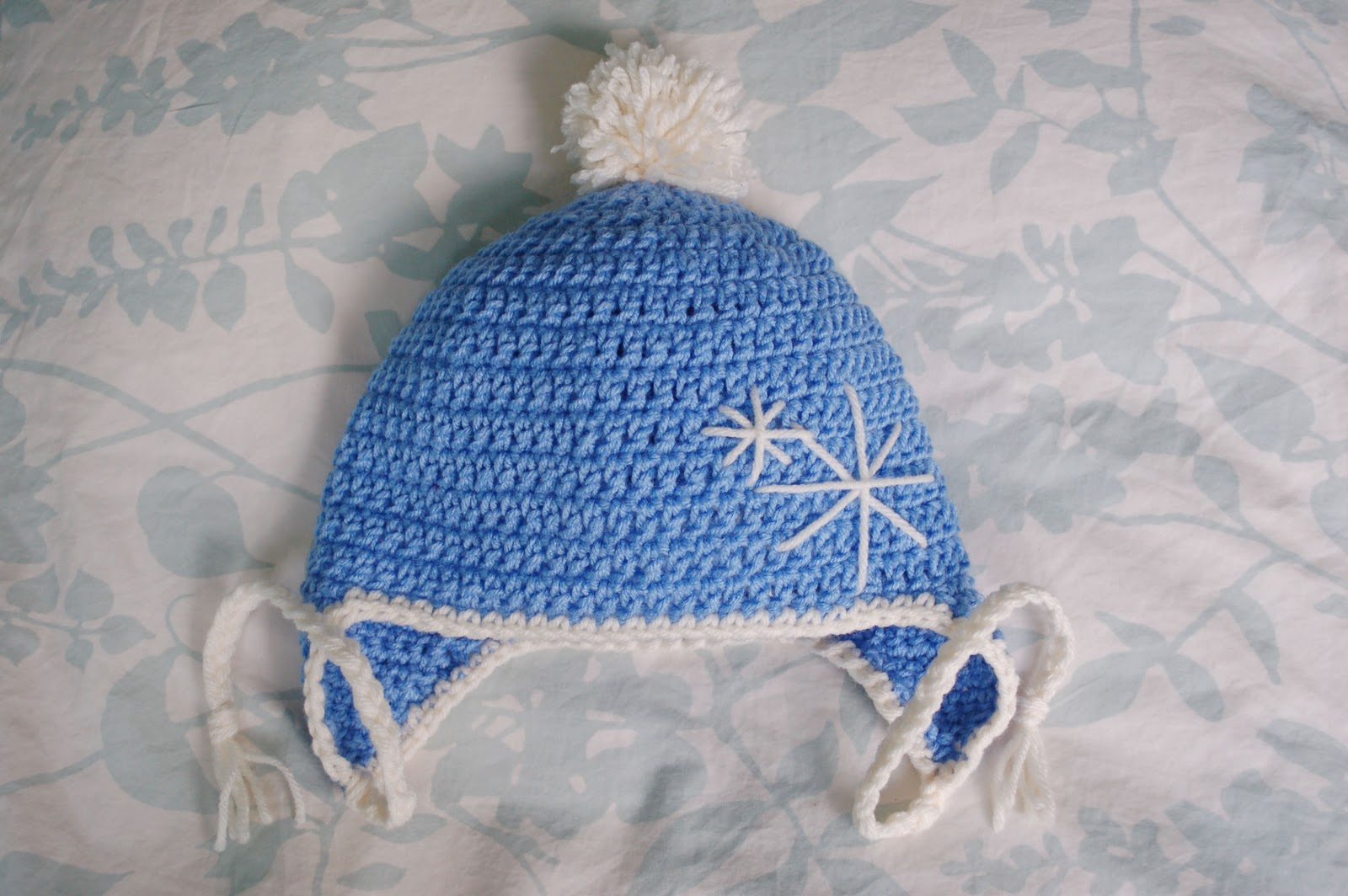 16 Earflap Hat Knitting Patterns The Funky Stitch