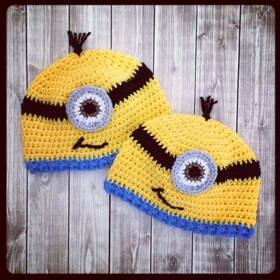 11 More Knit Beanie Pattern - The Funky Stitch