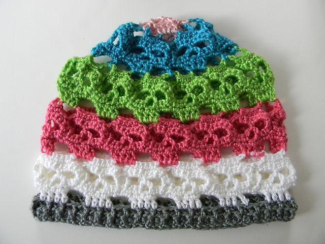 9 Knit Skull Cap Pattern - The Funky Stitch 69328bc650d1