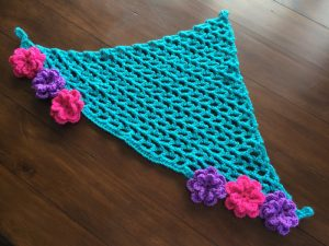 crochet hammock patterns 29 crochet hammock free patterns   the funky stitch  rh   thefunkystitch