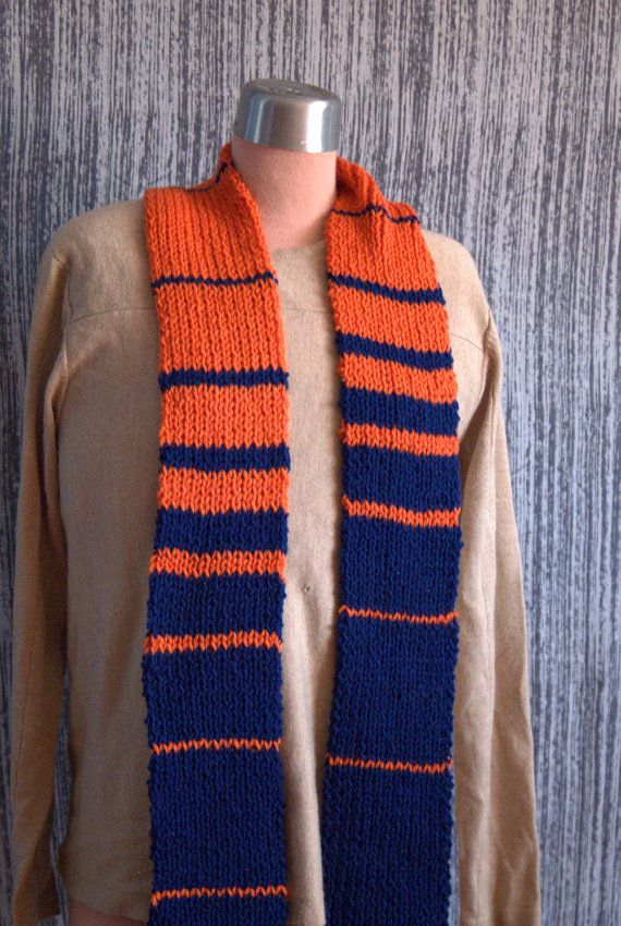 Exelent Knitting Pattern Mens Scarf Ideas - Knitting Pattern Ideas ...
