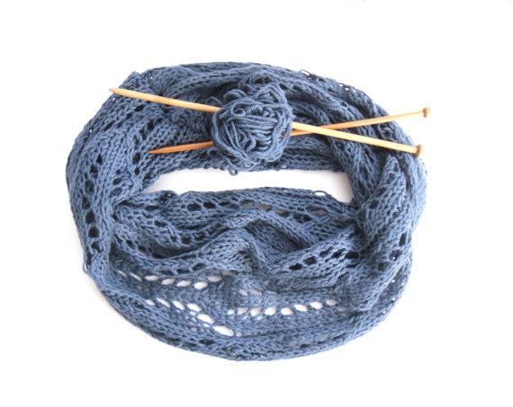 13 Chunky Knit Scarf Pattern The Funky Stitch
