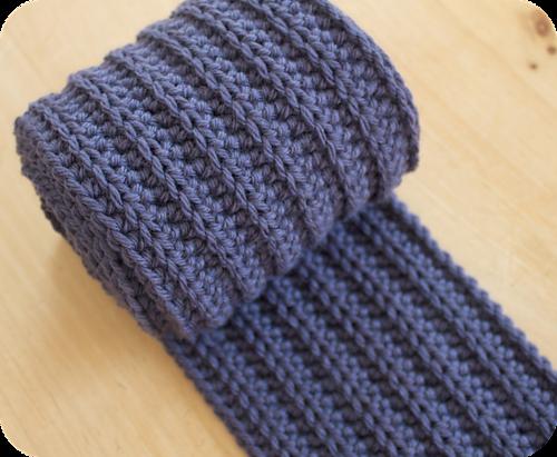 14 Scarf Knitting Patterns The Funky Stitch