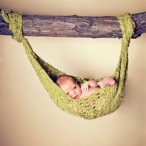 crochet baby hammock photo prop pattern 29 crochet hammock free patterns   the funky stitch  rh   thefunkystitch