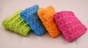 43 crochet dishcloth patterns the funky stitch crochet dishcloth pattern dt1010fo