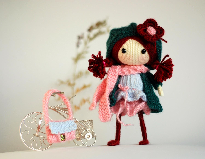 amigurumi doll crochet patterns free download - Salvabrani ...   1165x1500